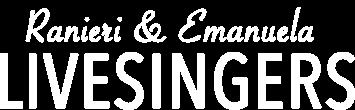 Live Singers